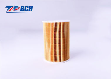 China Anti - de Filters Hydraulisch Document 97*67*11mm van de Vochtigheids Automobielbrandstof voor Fiat-Auto's verdeler