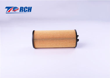 China De gele Filter van de Motorolie, HYUNDAI-Document Oliefilter 99,7% Filtratieefficiency verdeler